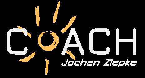 Jochen Ziepke